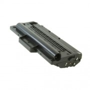 COMPATIBLE SAM SCX-4200 PRINTER TONER CARTRIDGE