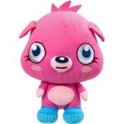 Moshi Monsters Moshlings Mini Plush Figure Poppet Includes Online Item Code!