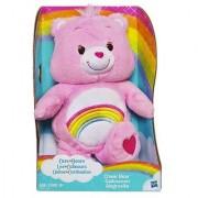 Care Bears Cheer Bear 12 Inch Plush