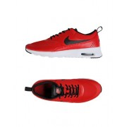 NIKE WMNS NIKE AIR MAX THEA - CHAUSSURES - Sneakers & Tennis basses - on YOOX.com
