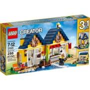 Creator - Strandhut 31035