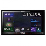 Pioneer-Avic-F60Bt Lcd Touchscreen