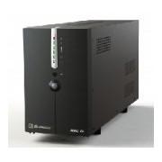 NO BREAK KOBLENZ 30018, 3000VA/1800W,8 CONT.,10 MIN RESP.USB,TORRE