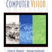 Computer Vision by George Stockman