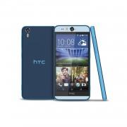 HTC Desire EYE 16 Go Bleu Débloqué Reconditionné à neuf