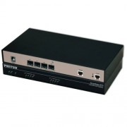 Patton SmartNode 4971 Patton SmartNode 4971 SN4971/1E30V/EUI High Precision Clock
