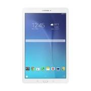 """TABLETA T560 GALAXY TAB E 8GB 9.6"""" WIFI WHITE"""