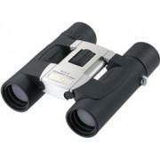 Nikon 8x25 Sportstar (Sportlite) Binoculars