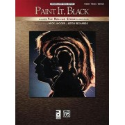 Paint It, Black by Rolling Stones