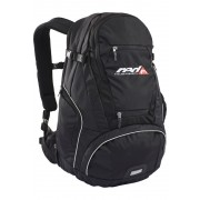 Red Cycling Products Alpine BP - Mochila - negro Mochilas