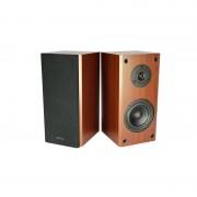 Sistem audio 2.0 Mediatech AUDIENCE HQ MT3143 40W Maro
