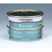 Watertite Chit ca 2 componente epoxidice 1 L, albastru deschis