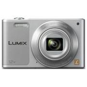 Panasonic Lumix DMC-SZ10 (argint)