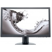 "Monitor LED 23"" AOC i2360Phu, Full HD (1920 x 1080), HDMI, VGA, 6 ms (Negru)"