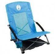 Coleman Strandstuhl Coleman Low Sling Chair
