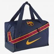 FC Barcelona Allegiance Shield Compact