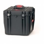 HPRC 4100W - geanta foto - cu burete pentru Blackmagic URSA