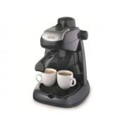 Кафемашина шварц Delonghi EC 7, 800 W, 1 л, Черна