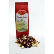 Ceai Fructe Tropical Magic 50g