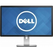 Monitor LED 27 Dell P2715Q UHD 4k IPS