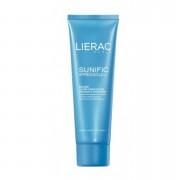 Lierac - Sunific AS Bálsamo 125ml