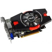 Placa Video ASUS GeForce GT 640, 2GB, GDDR3, 128 bit