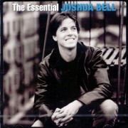 Joshua Bell - The essential (2CD)