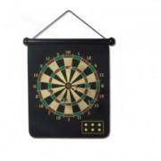 Joc de darts cu sistem magnetic