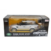 Toy / Game Unique Rostar Scale Radio Control Land Rover Range Rover Sport Suv Car Rc Rtr (Color May Vary)