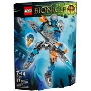 Bionicle - Gali Vereniger van het Water 71307