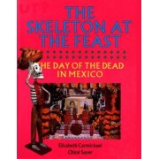 The Skeleton at the Feast by Elizabeth Carmichael