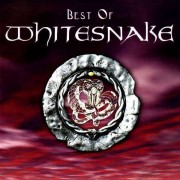 Whitesnake - Best of (0724358124521) (1 CD)
