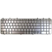 Packard Bell KB.I170G.158 notebook spare part