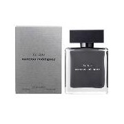 Narciso-rodrigez Narciso Rodriguez after shave - 100 ml Eau de toilette