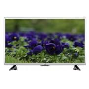 "TELEWIZOR 32"" LCD LED LG 32LH570U (TUNER CYFROWY 100HZ SMART TV USB LAN,WIFI)"