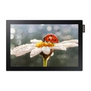 Samsung DB10E-T 25,7 cm (10,1 Zoll)LCD Digitales Beschilderungssystem - Demoware mit Garantie ()