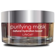 LifeCell Purifying Mask - 75ml