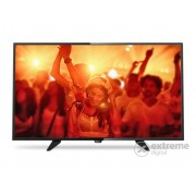 Televizor Philips 32PFT4101/12 LED