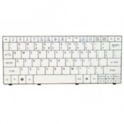 Acer KB.I100A.090 notebook spare part
