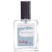 Tulip Perfume Classic Eau De Parfum Neroli Wood 2 Ounce