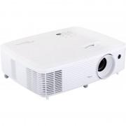 Videoproiector HD27, 3200 lumeni, 1920 x 1080 pixeli, Alb