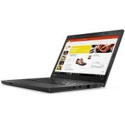 "Lenovo ThinkPad L470 Intel Core i5-7200U Processor (3MB Cache, up to 3.1Ghz) Win10 Home 64 14.0 FHD(1920x1080) IPS Non-Touch Intel HD Graphics 620 8GB DDR4-2133 SODIMM 500GB Hard Disk Drive, 7200rpm, 2.5"", SATA3"