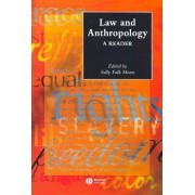 Law and Anthropology by Sally Falk Moore