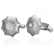 Butoni Otel Inox DIV-061