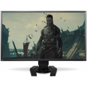 "Monitor IPS LED EIZO 27"" FS2735, QHD (2560 x 1440), HDMI, DisplayPort, DVI, 4 ms, 144 Hz, Boxe, Pivot (Negru)"