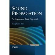 Sound Propagation by Yang-Hann Kim