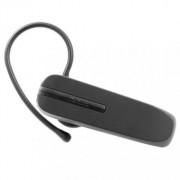 Słuchawka Bluetooth Jabra BT2046 Czarna   GWARANCJA 12M