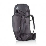 Gregory Rucksack Gregory Stout 65 Medium, Black Shadow