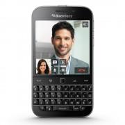Blackberry Classic 4G 16Go Désimlocké