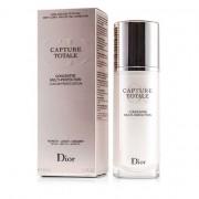 Christian Dior Capture Totale Multi-Perfection Concentrated Serum Skoncentrowane serum przeciwstarzeniowe do twarzy - 50ml - TYLKO TERAZ PRÓBKA PERFUM ORAZ NATYCHMIASTOWA WYSYŁKA KURIEREM GRATIS !!! DO ZAMÓWIEŃ MIN 500ZL KREM DO RAK GRATIS